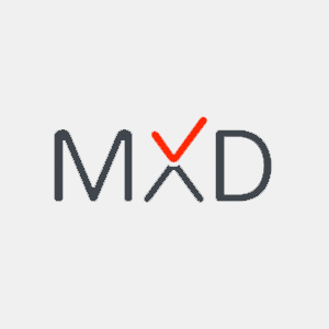 腾讯MXD