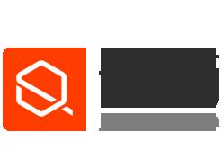 酱茄Free主题 - 酱茄开源WordPress主题下载-酱茄开源小程序源码